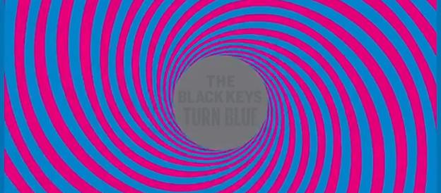 "Escucha ""Fever"", el nuevo tema de The Black Keys"