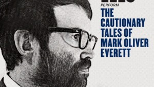 Eels-cautionary-tales