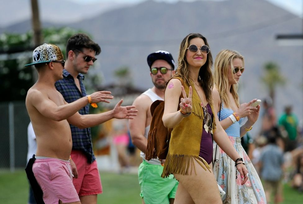 coachella-2014-sex