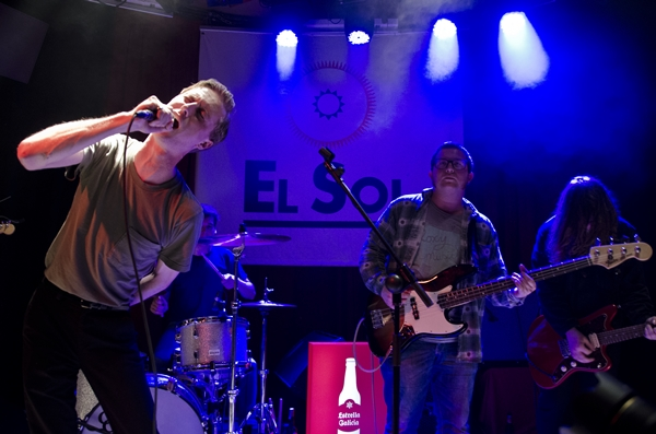 eagulls-madrid 2