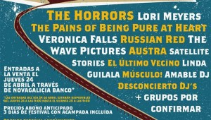 festival-do-norte-cartel