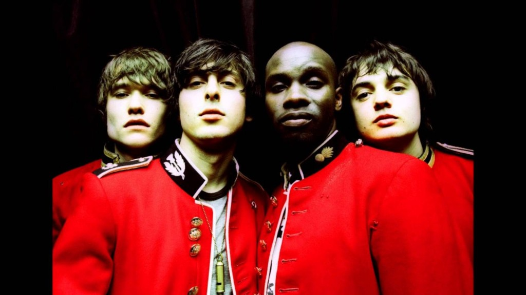 the-libertines-2014-hydepark