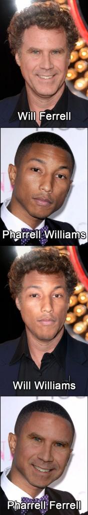 will-ferrell-pharrell-williams