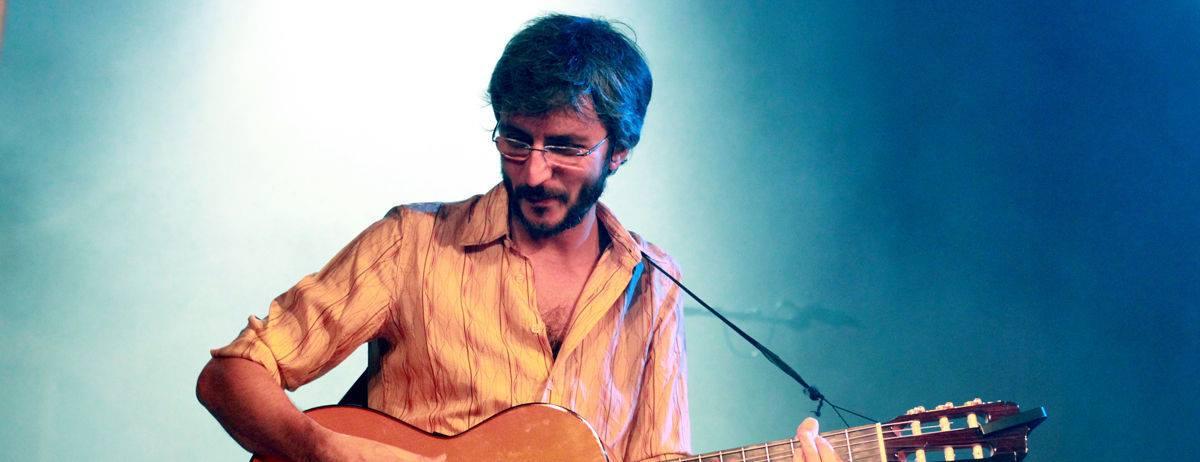 "Entrevista a Xoel López: ""La música española vive un gran momento"""