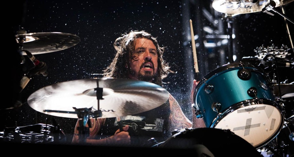 dave-grohl-drums