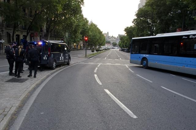 madrid-atleti-2