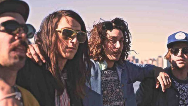the-growlers-2014