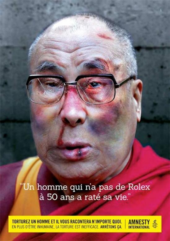 dalai-lamaa-amnestia