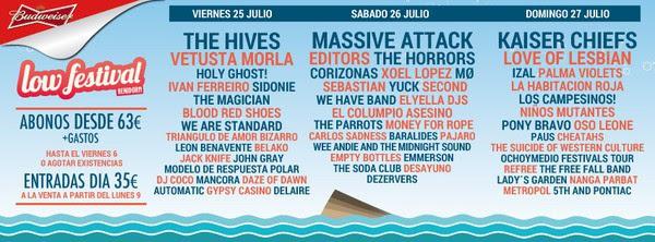 low-festival-cartel-dias
