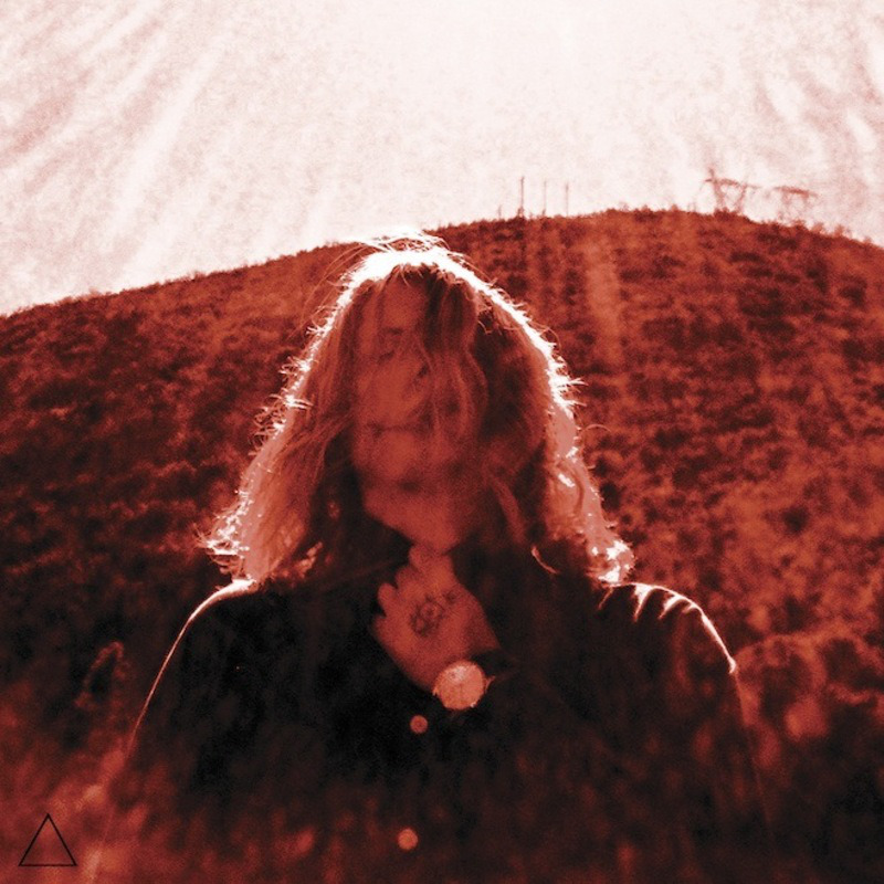 ty-segall-2014