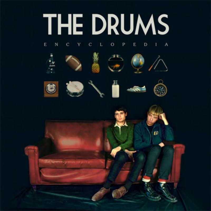 encyclopedia-drums