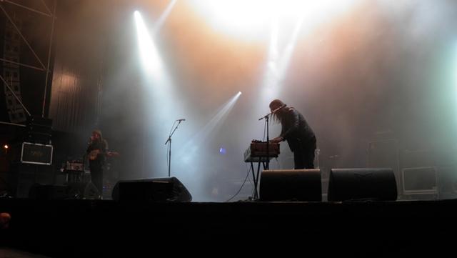 festival-do-norte3