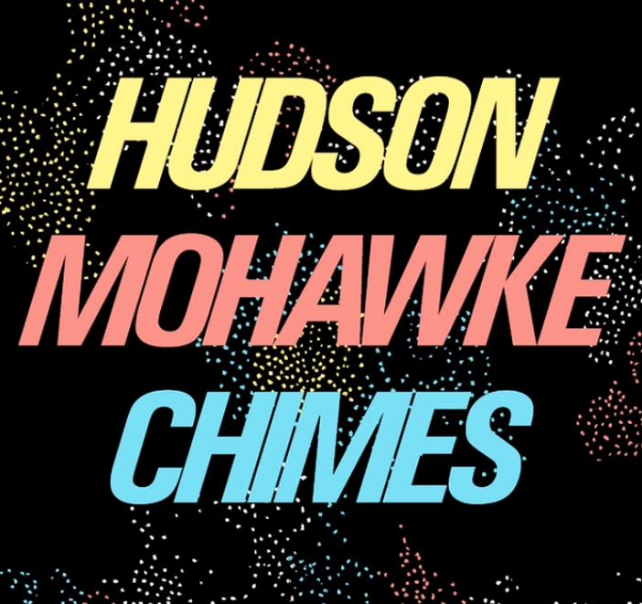 El nuevo single de Hudson Mohawke es puro fuego