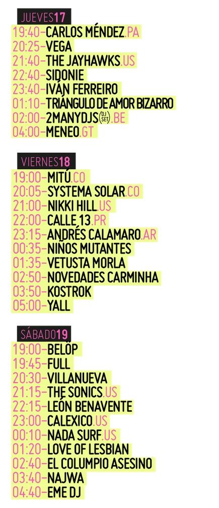 portamerica-2014