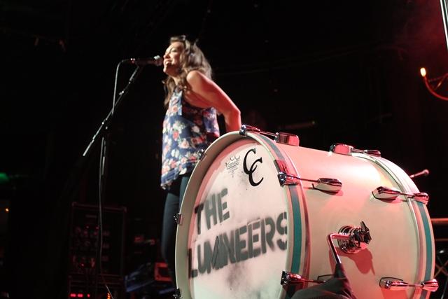 the-lumineers-madrid-2