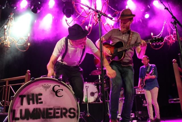 the-lumineers-madrid