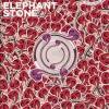 elephant-stone