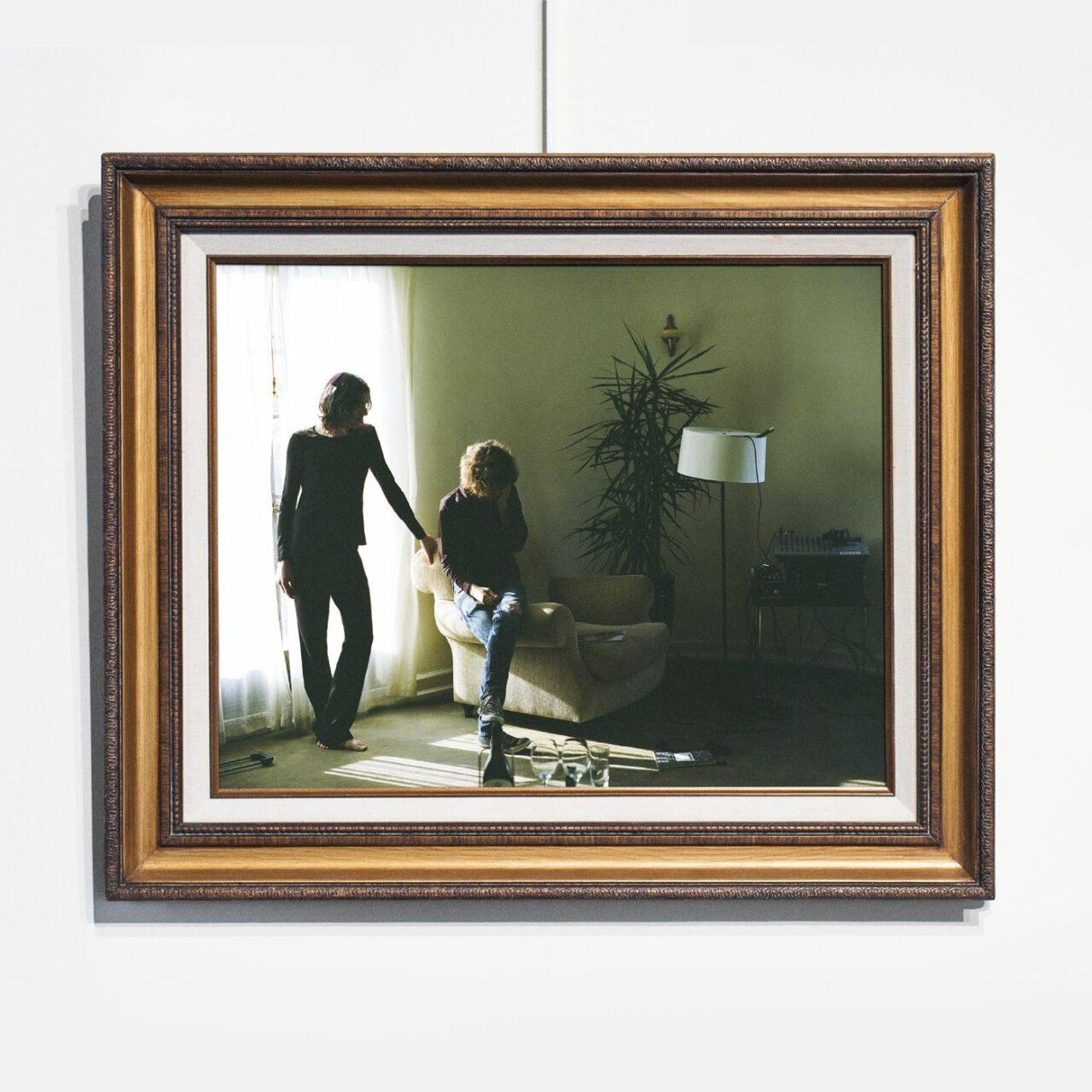 Foxygen vuelven con nuevo álbum y 24 nuevos temas