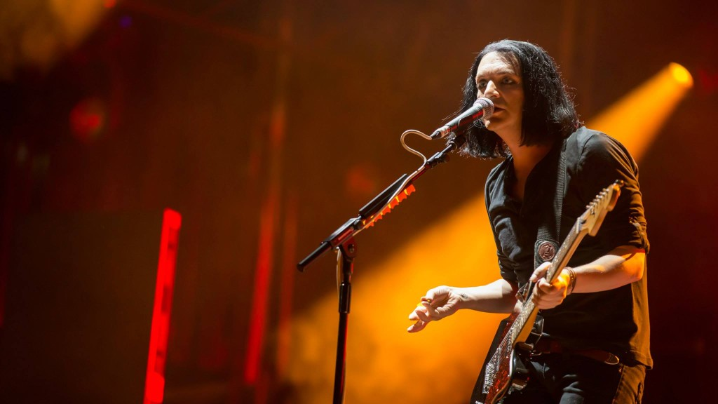 placebo-arenal-sound