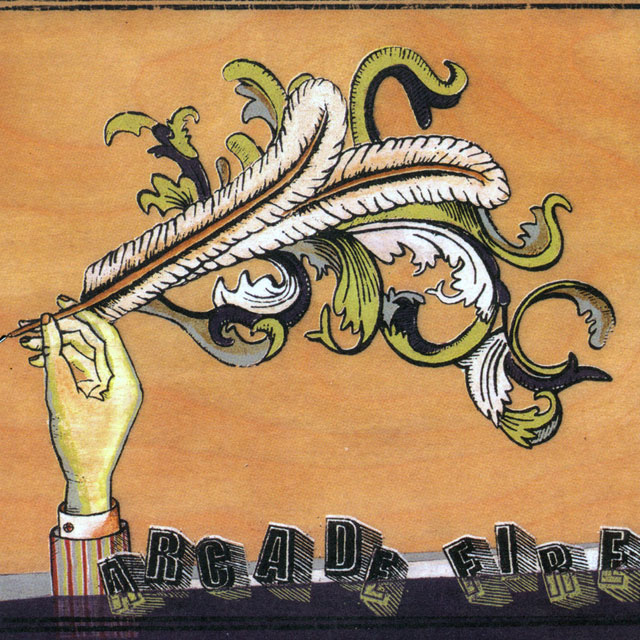 #FuneralTurns10 – Las claves de Arcade Fire