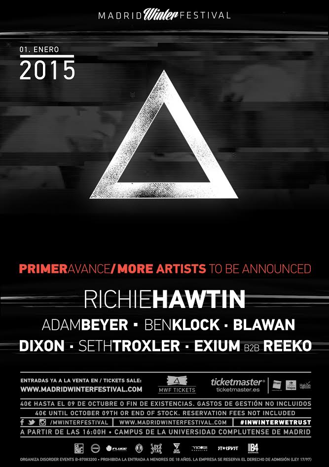 madrid-winter-festival-2015