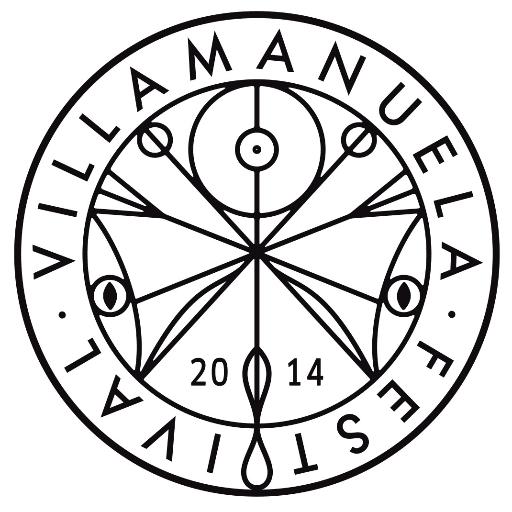 Guía básica del VillaManuela 2014 (+ Playlist)