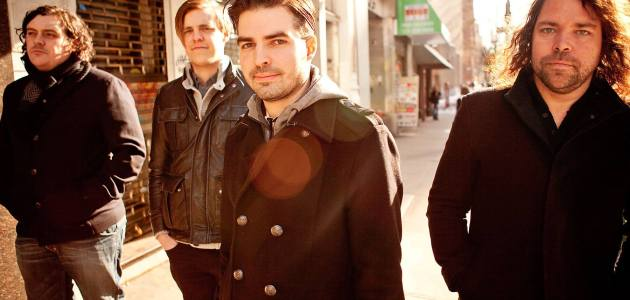 boxer-rebellion