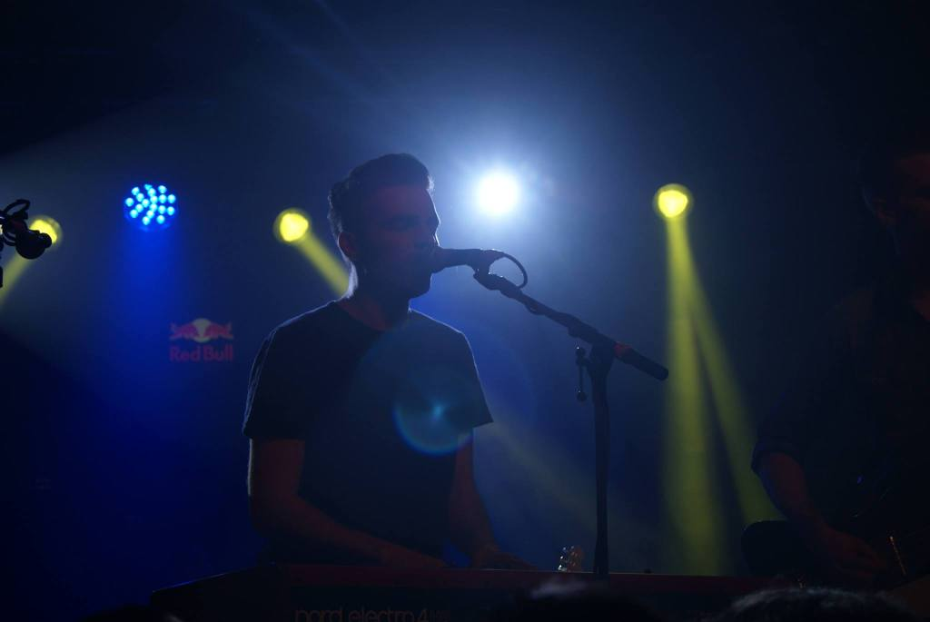 boxer-rebellion-madrid-2