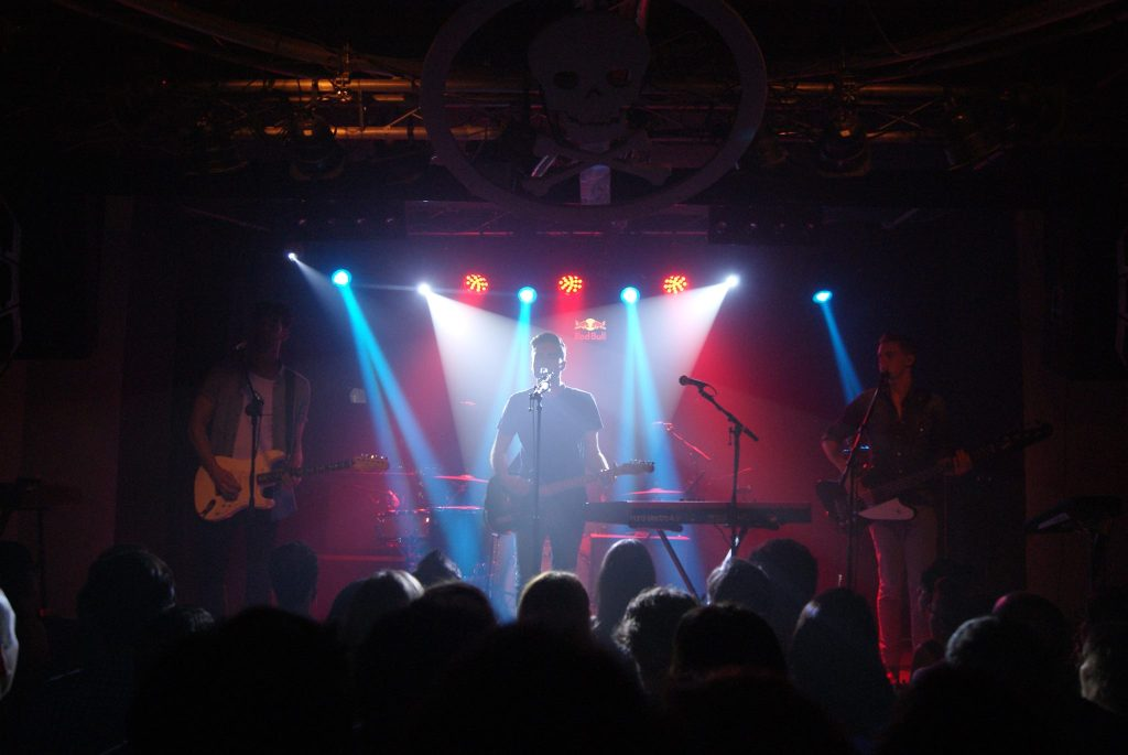 boxer-rebellion-madrid-4