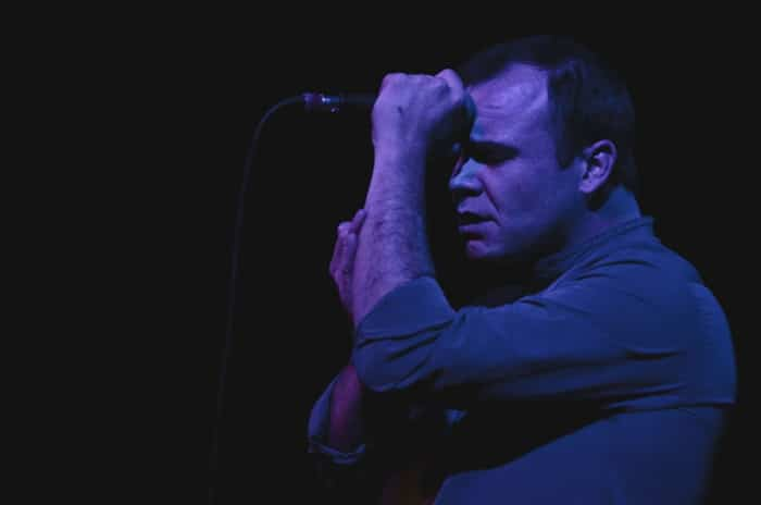 future-islands-madrid-2