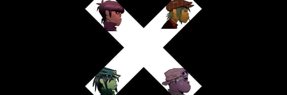 gorillaz-xx