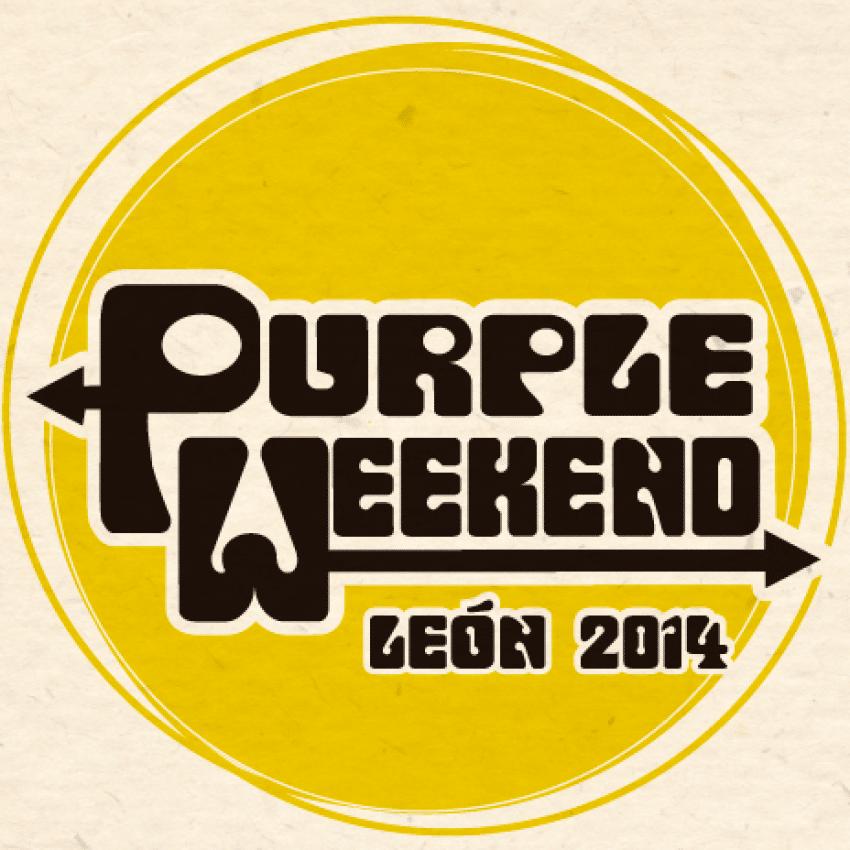 Purple Weekend 26: El Festival Mod por excelencia