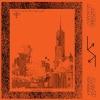 parque-courts-album
