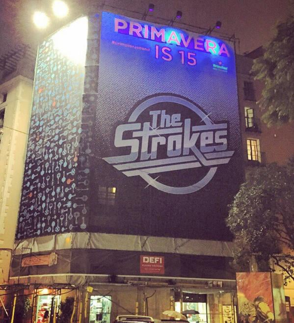 The-Strokes-Primavera-2015