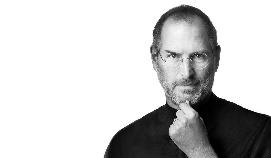 ¿Quién es quién en el nuevo biopic de Steve Jobs?