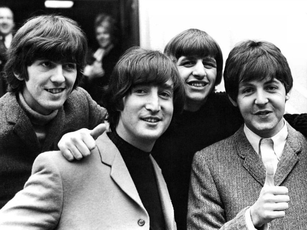the-beatles-2015