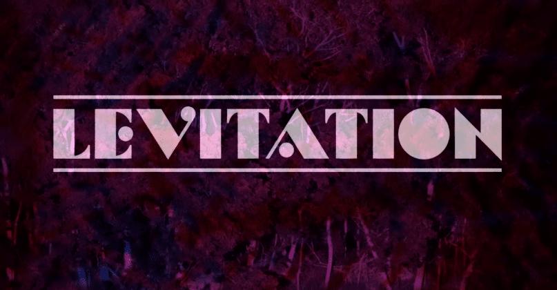 El cartel del Austin Psych Fest 2015 (Levitation) es de infarto