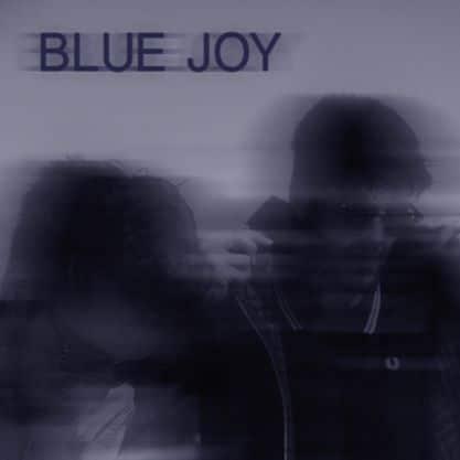 Blue Joy se presentan con su primera demo