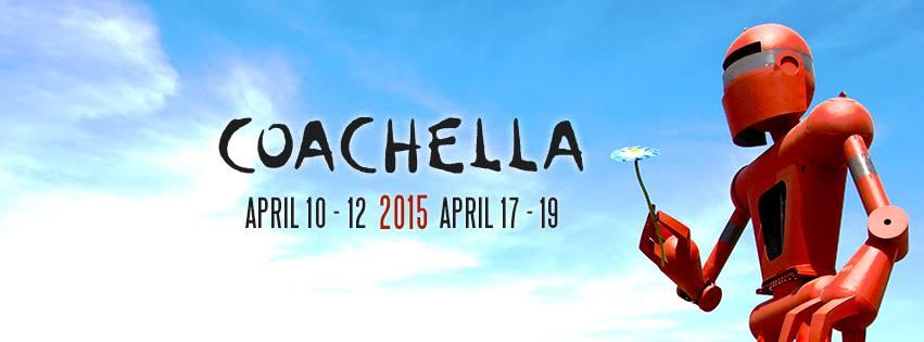 coachella-2015