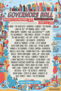 governors-ball-cartel