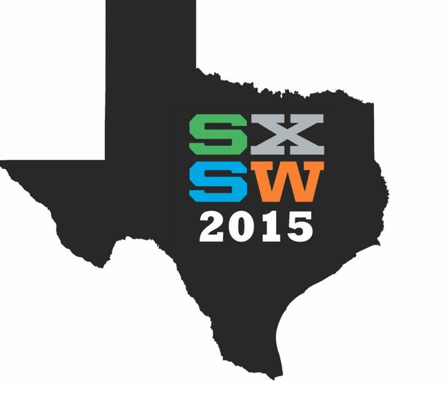 ELE o El Último Vecino confirmados para el SXSW 2015
