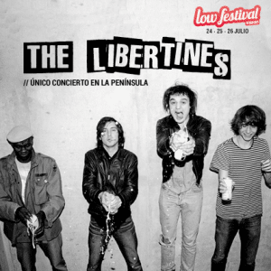THE-LIBERTINES-LOW