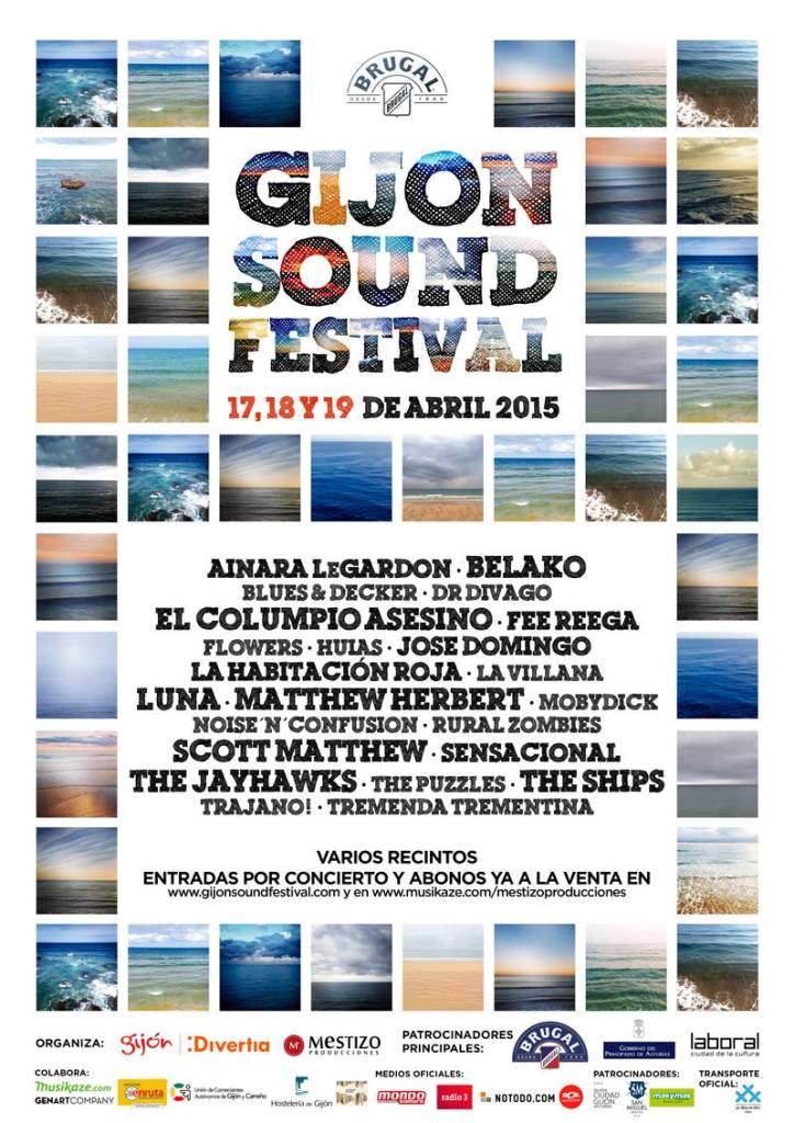 gijon-sound-festival-2015-cartel