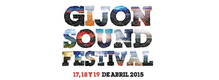 The Jayhawks o La Habitación Roja, entre lo nuevo del Gijón Sound 2015