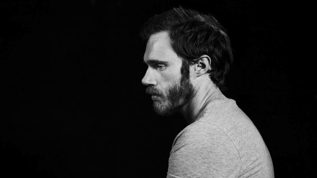 james-vincent-mcmorrow