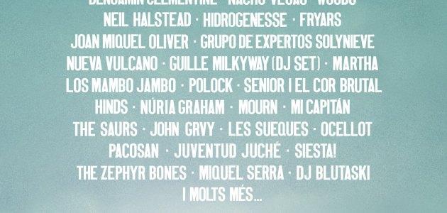 vida-festival-2015