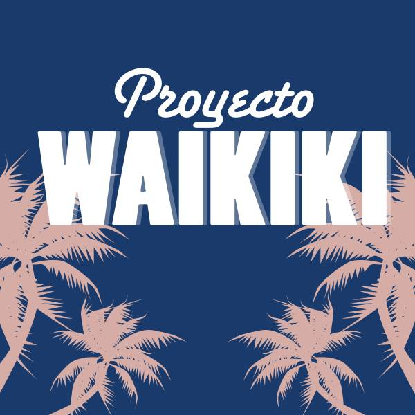 wakiki-proyecto