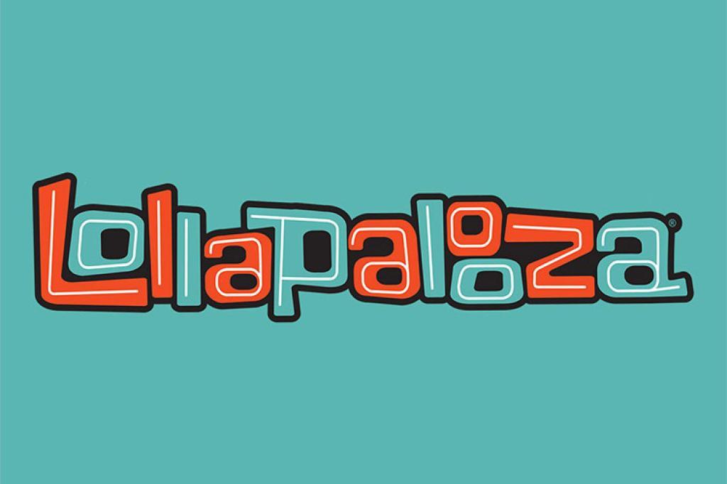 lollapalooza-festival-2015