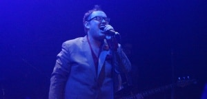 st-paul-broken-bones-3