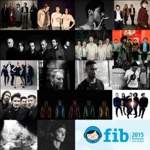 fib-2015-varios